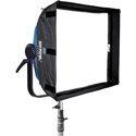 ARRI L2.0021388 Chimera Lightbank with Frame for S30 SkyPanel - 24 x 32 Inch