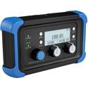 ARRI L2.0012973 SkyPanel Remote