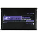 ART Phantom I - Single Channel 48V Phantom Power Supply