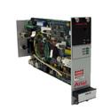 Artel 3513A-C7S FiberLink 2 Channel 3G/HD/SD-SDI (4K/UHD) Series Receiver - ST Card