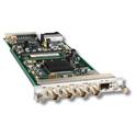 Artel InfinityLink ILC410 SD-SDI or ASI 2 Ch Bi-directional IP Gateway