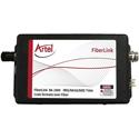 Artel RA-1900-7-ST Fiberlink Box