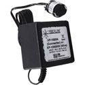 Artel XP-1000A 115 Volts AC 50/60 Hz Plug-In Adaptor for RA-1900-1 and XA-1900-1