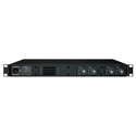 Ashly SRA-4075 4-Channel Power Amplifier