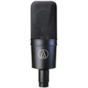 Audio-Technica AT4033A Cardioid Condenser Microphone