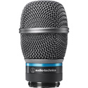 Audio-Technica ATW-C3300 Cardioid Condenser Mic Capsule for use w/ ATW-T3202/ATW-T5202/ATW-T6002xS Handheld Transmitters