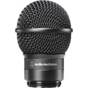 Audio-Technica ATW-C510 Cardioid Dynamic Microphone Capsule for Use w/ ATW-T3202 ATW-T5202 & ATW-T6002xS Transmitters