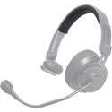 Audio Technica HP-HB2 Headphone Replacement Headband Pad for BPHS2 Series Headphones and ATH-M60X