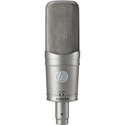 Audio Technica AT4047MP Multi-pattern Condenser Microphone