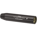 Audio-Technica AT8538 Power Module