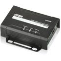 ATEN VE801R HDMI HDBaseT-Lite Receiver  (HDBaseT Class B)-TAA Compliant - 1 Input Device