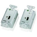 ATEN VE806 HDMI Over Cat5 Extender Wallplate