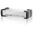 ATEN VS162 2-Port DVI Video Splitter