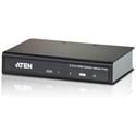 ATEN VS182A 2-Port HDMI Splitter with 4K2K Support