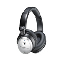 Audio-Technica ATH-ANC7b-SViS QuietPoint Active Noise-Cancelling Headphones