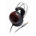 Audio Technica ATH-W5000 High-Fidelity Dynamic Headphones