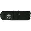 Atlas Sound MSB6 Single Carrying Bag for up to 6 Platinum Design Series Microphone Stands