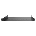 Atlas SH1-10 Vented All-Purpose Rack Shelf 1RU