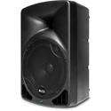Alto TX8XUS Pro Tx8 280 Watt Powered Speaker