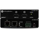 Atlona AT-DISP-CTRL 4K/UHD HDMI Display Controller