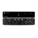 Atlona AT-UHD-SW-510W 4K/UHD Five-Input Universal Switcher with Wireless Presentation Link