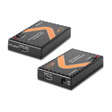 Atlona AT-HD550 HDMI Up/Down Scaler/Converter
