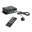 Atlona AT-PA1-IR-G2 IR Remote Control for AT-PA100-G2 (Remote Only)