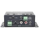 Atlona AT-PA100-G2 Stereo/Mono Audio Amplifier