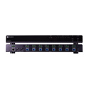 Atlona AT-UHD-CAT-8 4K/UHD 8-Output HDMI to HDBaseT Distribution Amplifier