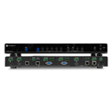 Atlona AT-UHD-CLSO-612 6 Input Switcher/Scaler with HDBaseT Mirrored HDMI Output