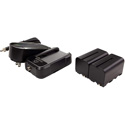 Atomos ATOMPWRKT2 Power Kit for Atomos Monitors/Recorders