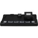 Atomos ATOMXCAST 4 x HDMI Switching & Streaming Dock for Ninja V/VPlus Monitors