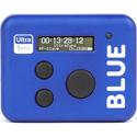 Atomos ATOMXSYBL1 AtomX Ultrasync Blue Wireless Timecode Synch for Ninja/AtomX SYNC US/CAN Version