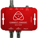 Atomos Connect Convert - SDI to HDMI Converter