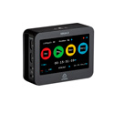 Atomos Ninja-2 Camera-mounted Recorder Monitor & Deck for HDMI Cameras & DSLRs