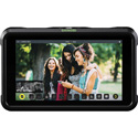 Atomos SHINOBI SDI 5 Inch HDR Pro Video Monitor with SD/SDI and 4K HDMI
