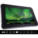 Atomos SUMO19 On-set & In-studio 4Kp60 HDR 19 Inch Monitor-Recorder