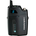Audio-Technica ATW-T1001 UniPak Body-Pack Transmitter