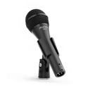 Audix OM3 Hypercardioid Multi-purpose Vocal and Instrument Mic. 50 Hz -18 kHz