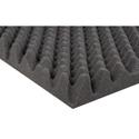 Auralex 2 Inch Sonomatt Acoustic Foam Panels 64ft Square Foot Coverage
