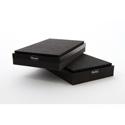 Auralex ProPAD Studio Monitor Isolator - Pair