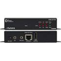Aurora DXE-CAT-RX1-4K 230ft HDBaseT Receiver - 4K