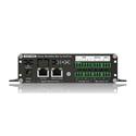 AuviTran AVDT-BOB-ADE8IO Dante Breakout Box with AES/EBU & DSP