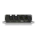 AuviTran AVDT-BOB-ADX8IO Dante Break Out Box AES/EBU and Analog I/O with DSP