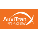 AuviTran AxP-PSU12V1A 12V Power Supply for AVDT-BOB