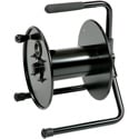Hannay AVC-16-10-11 Cable Reel Black
