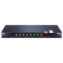 Avocent SwitchView SC740 Secure KVM Desktop Switch