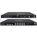 Avenview HDM-SPLITPRO-4A 4 x1 Multiviewer Scaler