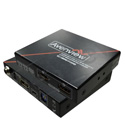 Avenview SC-HDM2-T4KHD HDMI 2.0a Re-Timer / EDID Recorder with HDCP 2.2 Support