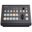 Panasonic AW-HS50 Compact HD/SD Live Switcher